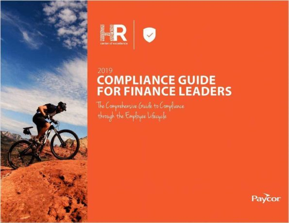Paycor-2019-compliance-guide