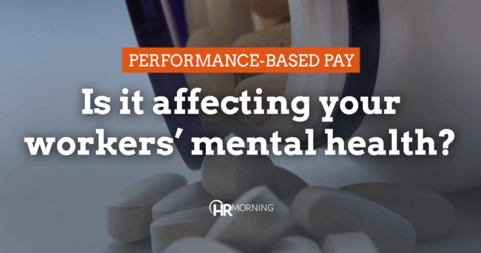 Performance-based-pay