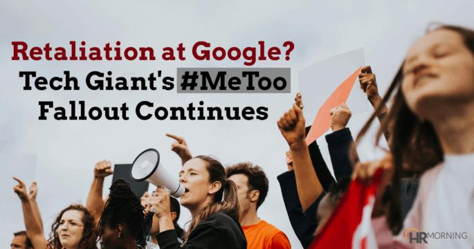 Retaliation-at-google-cover