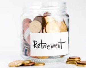 Retirement-savings-300x239