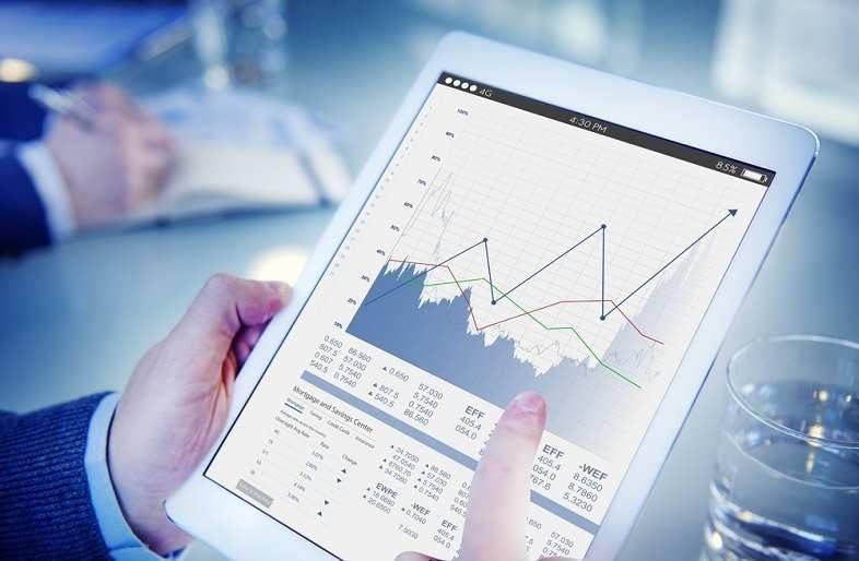 Revenue Marketing Index 2019 Report