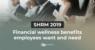 Shrm-wellness-benefits-cover