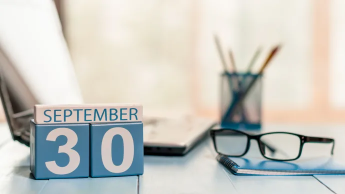 September-30th