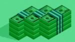 Startup Employee Salaries