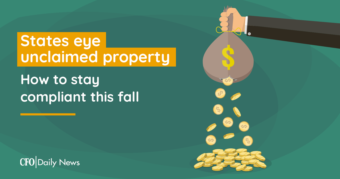 States-eye-unclaimed-property