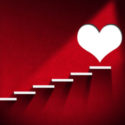 Steps up to a healthy heart