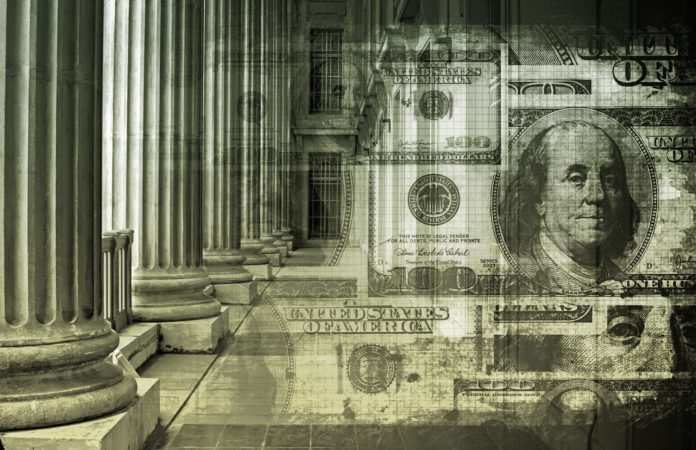 Supreme-court-money