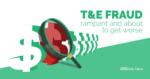 T&E fraud