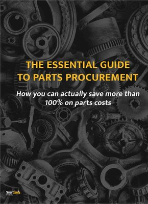 The-essential-guide-to-parts-procurement