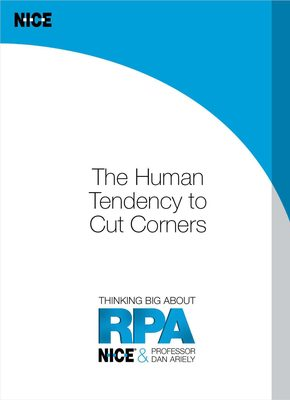 The-human-tendency-to-cut-corners