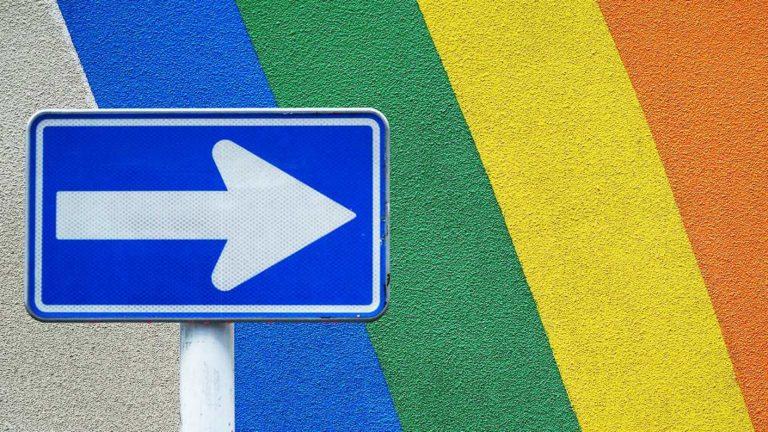 This-way