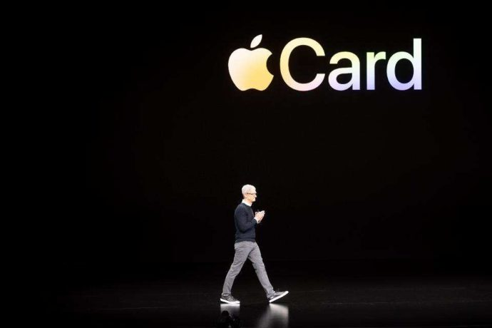 Tim-cook-introduces-apple-card