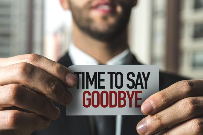 Time-to-say-goodbye1