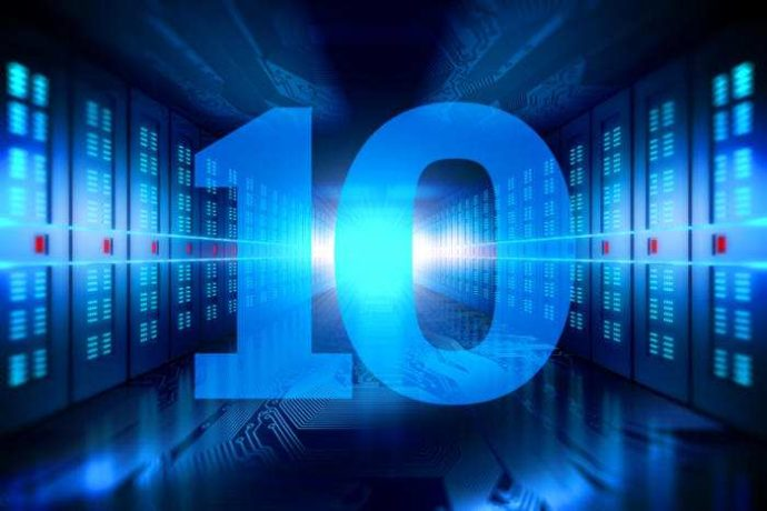 Top-ten-supercomputers-2018