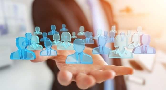 Virtual-leadership-team
