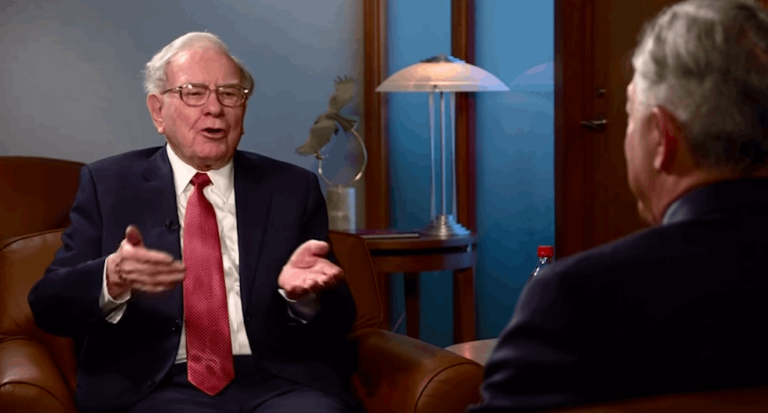 Warren-buffett-interview