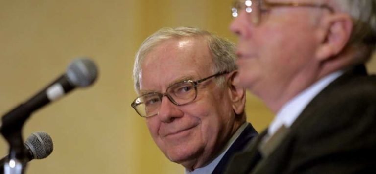 Warren-buffett-and-charlie-munger
