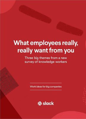 What-employees-really-really-want-from-you