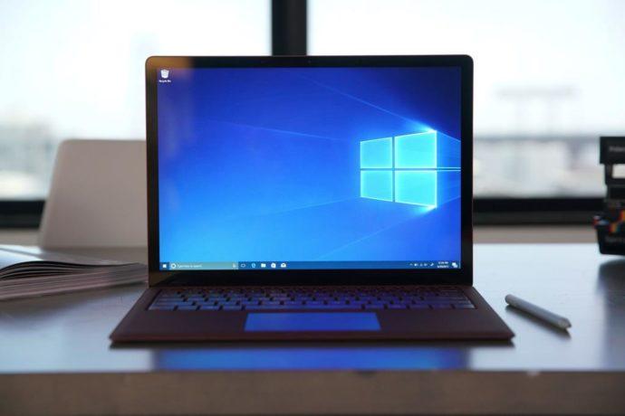 Windows-10-screen