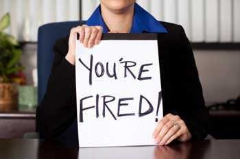 Youre-fired