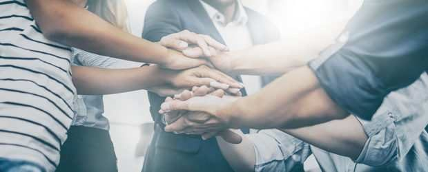 Evaluate-corporate-culture