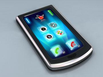 Gadget3