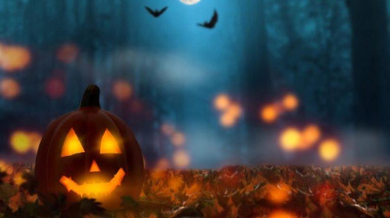 Halloween_marketing