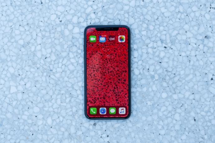 Iphone-xs-3