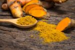 Everything you need to know about turmeric