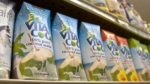 Vita Coco Coconut Water Boxes