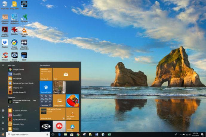 Windows10_start_menu_desktop-100749009-large