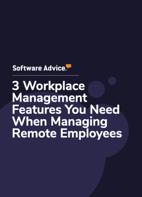 3 iwms features remote