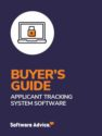 Applicant Tracking Buyers Guide
