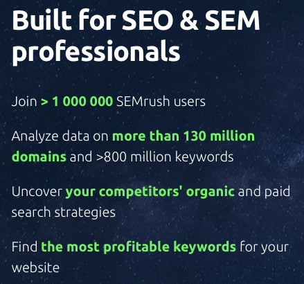Built-for-seo-sem-professionals