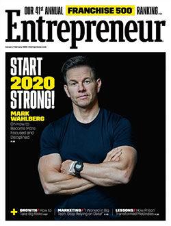 Entrepreneur feb 20