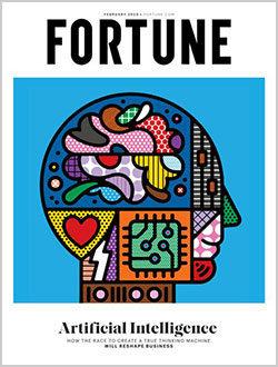 Fortune feb 20