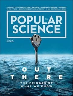 Popularscience oct 19