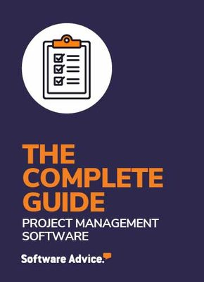 Project management complete guide