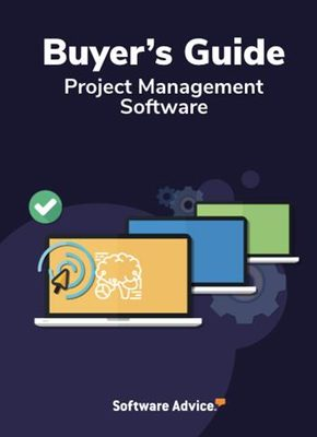 Project management buyers guide
