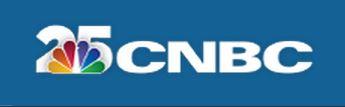Header-cnbc