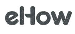 Header-ehow