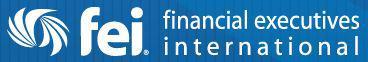 Header-financialexecutiveinternational