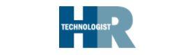 Header-hrtechnologist