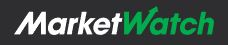 Header-marketwatch