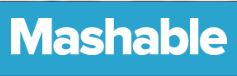 Header mashable