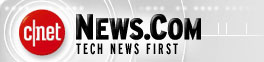 Header newscom