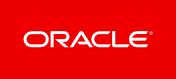 Header-oracle