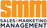 Header salesmarketingmgmt