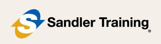 Header-sandler