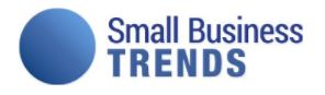Header-smallbusinesstrends